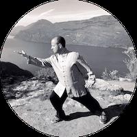 Pratique des 13 principes pour une pratique aisée du Taiji